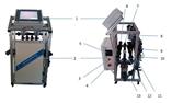 WPS-PJ100智能施肥机