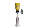 WPS-L260雷达水位计