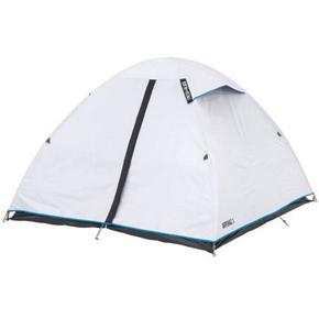 户外2-3人防晒遮光防紫外线帐篷