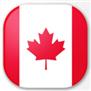 加拿大CDOT认证