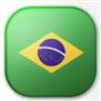巴西道路机械和农用机械排放认证