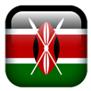 肯尼亚PVOC...