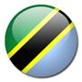 坦桑尼亚PV...