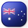澳大利亚AD...