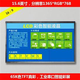 T-EF156K13650768ALIA
