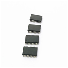 金华玩具语音芯片开发|专业语音开发公司