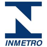 INMETRO认证