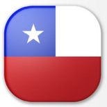 智利型式认证