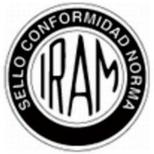 阿根廷型式认证