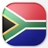南非NRCS认证