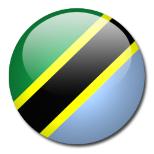 坦桑尼亚PVOC认证