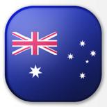澳大利亚ADR认证