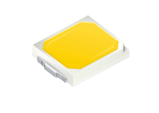 原装OSARM欧司朗2835灯珠0.2W,0.5W,1W