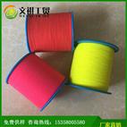 高亮单面反光丝 0.5mm反光丝 高品质反光丝 PET反光丝