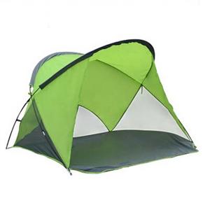绿茵沙滩帐篷 钓鱼帐篷