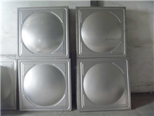 304不锈钢水箱板