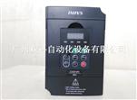 英捷思通用型变频器 Y0015G1