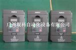 廣州變頻器代理 英捷思V/F控制型Y0015G3 1.5kw/380v