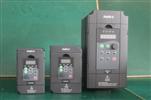 y0007g3英捷思通用型变频器