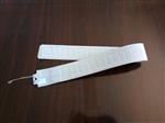 中國首家睡眠傳感器