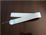 北京睡眠传感器