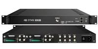 數字電視調制器 BW-3348M