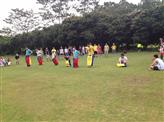 深圳湖尔美农场一日游农家乐野炊趣味运动会活动全覆盖