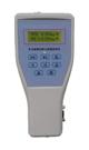 PM2.5 PM10便携式激光可吸入粉尘连续检测仪PC-5A