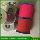 江西反光丝 袋子用反光丝 高亮0.5mm反光丝 价格按数量详谈
