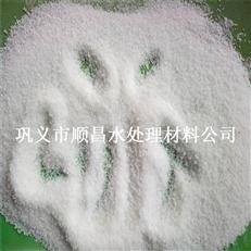 阴阳非离子聚丙烯酰胺用途说明