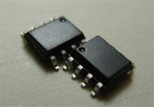 东莞喷雾加湿器IC|东莞香薰机雾化加湿器线路板设计