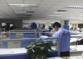 深圳深圳灣公園搬家公司-深圳搬家公司排名