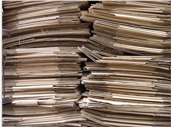 广州专业废纸回收公司,黄埔萝岗收购工厂废弃纸箱价格高