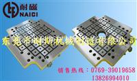 振华128注塑机快速换模磁盘厂家直销可提供免费设计定制