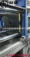 耐磁防水防油180T注塑机快速换模磁盘厂家直销