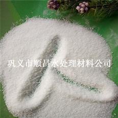选矿工业水处理聚丙烯酰胺
