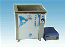 2160w超声波清洗机 小五金超声波清洗机 模芯超声波清洗机