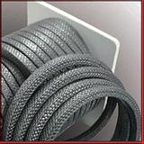 上海高碳纤维盘根生产企业