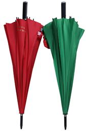 磨砂直柄高尔夫伞 -1290