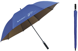 直柄长柄广告伞-1290