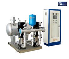 無負壓供水設備(高配型)