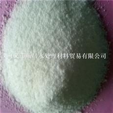 郑州阴离子聚丙烯酰胺大型厂家