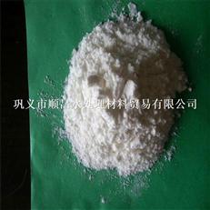 速溶聚丙烯酰胺说明