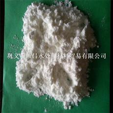 速溶解粉状阴离子聚丙烯酰胺