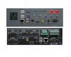 多媒体高清中控,HDMI高清教学中控,一体化高清HDMI教学中控,海仕杰 HD-200A