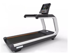 SK-8015A Fitness treadmill commercial walking machine manufacturer in China