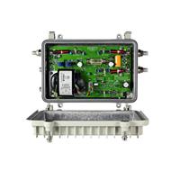 單向干線放大器  BW-860A