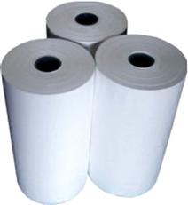 供应17-28克卷筒棉纸厂家