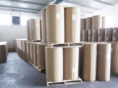 专业生产18-35克白棉纸  茶叶包装白棉纸