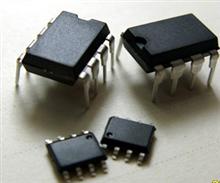创意吸黑头马达控制IC开发